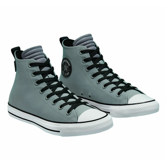 Chaussures pour hommes CONVERSE - Chuck Taylor All Star Padded, CONVERSE