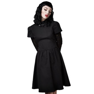 Robe femmes DISTURBIA - COVENANT, DISTURBIA