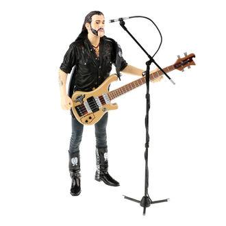 Figurine Motörhead - Lemmy Kilmister, NNM, Motörhead