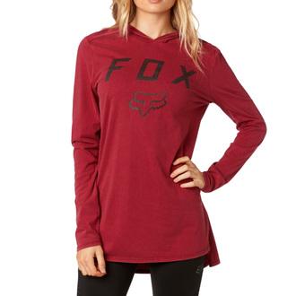 tee-shirt street - Axiom - FOX, FOX