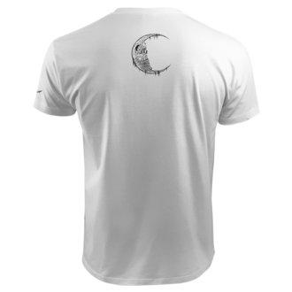 t-shirt pour hommes - Moon - ALISTAR, ALISTAR