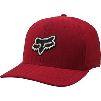 Casquette FOX - Transfer, FOX
