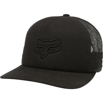 Casquette FOX - Head Trik, FOX