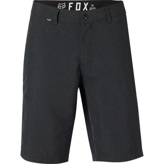 Short homme (maillots de bain) FOX - Essex - Bruyère Noir, FOX