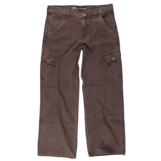 pantalon enfants FUNSTORM - DESTYL 04, FUNSTORM