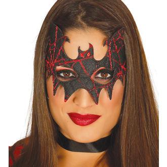Masque CHAUVE SOURIS