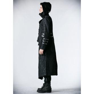 Manteau pour hommes PUNK RAVE - Scorpio, PUNK RAVE