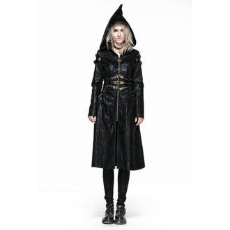 Manteau pour femmes PUNK RAVE - Pixie, PUNK RAVE