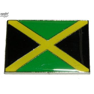 punaise Jamaica - RP - 105