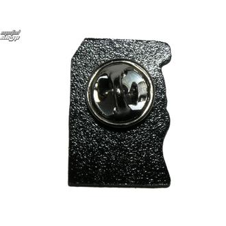 punaise SKA - RP - 076