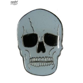 punaise Crâne - RP - 124 - MAC