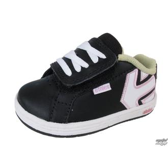 chaussures de tennis basses enfants, ETNIES