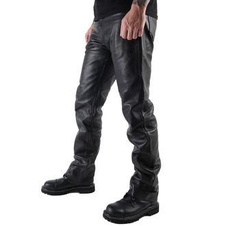 pantalon pour hommes OSX - Martin - Noire, OSX