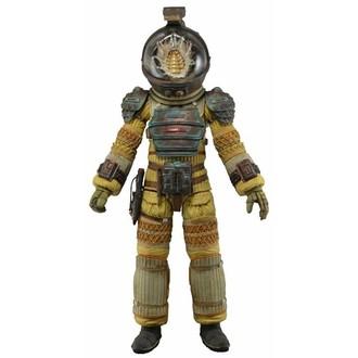 figurine Extraterrestre - Kane - N651
