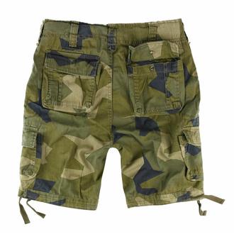Shorts pour hommes BRANDIT - Urban Legend Cargo, BRANDIT