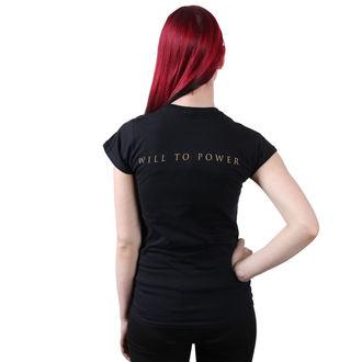 tee-shirt métal pour femmes Arch Enemy - RAZAMATAZ - RAZAMATAZ, RAZAMATAZ, Arch Enemy