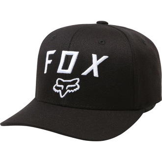 Casquette FOX - Legacy Moth, FOX