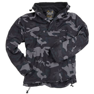 veste printemps / automne - WINDBREAKER - SURPLUS