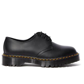Chaussures DR. MARTENS - 3 trous- 1461 BEX, Dr. Martens