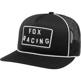 Casquette FOX - Bolt, FOX