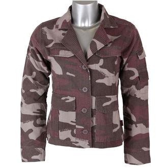 veste printemps / automne pour femmes - G-042 - FUNSTORM, FUNSTORM