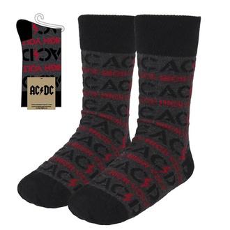 Chaussettes AC / DC - 2200006588