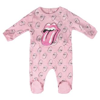 Body pour enfants ROLLING STONES, CERDÁ, Rolling Stones