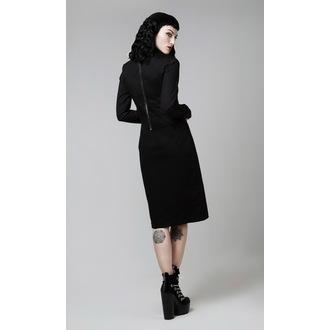 Robe femmes DISTURBIA - SERPENT, DISTURBIA