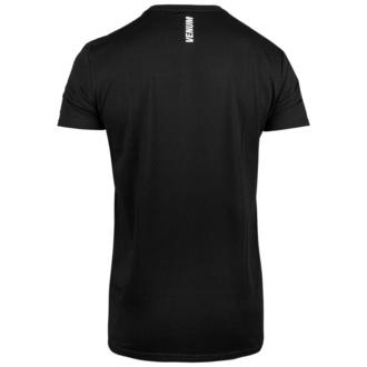 T-shirt Venum pour hommes - Muay Thai VT - Noir / blanc, VENUM