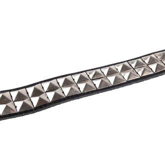 ceinture Pyramides 2 - PAS-014