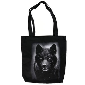 Sac AMENOMEN - BLACK WOLF, AMENOMEN