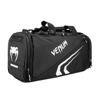 Sac Venum - Trainer Lite Evo Sports - Noir / blanc, VENUM