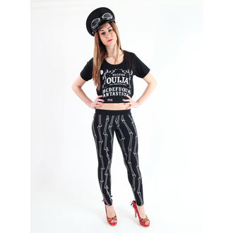caleçons pour femmes - EMILY THE STRANGE