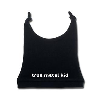 Bonnet bébé - Metal-Kids, Metal-Kids