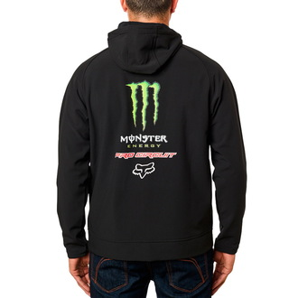 veste printemps / automne - Monster PC Bionic - FOX, FOX