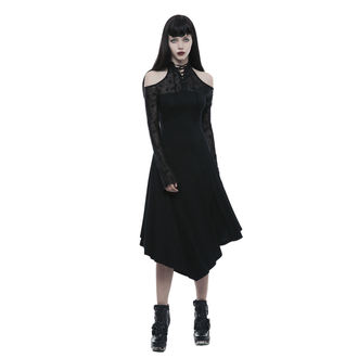 Robe PUNK RAVE - Lyra Gothic, PUNK RAVE