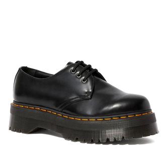 Chaussures DR. MARTENS - 1461 Quad, Dr. Martens