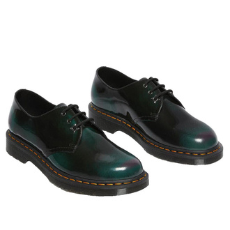 Chaussures DR. MARTENS - 1461, Dr. Martens
