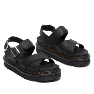 Sandales pour femmes DR. MARTENS - Voss II, Dr. Martens