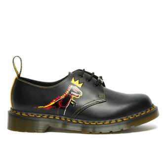 bottes DR. MARTENS - 3 oeillets - 1461 Basquiat, Dr. Martens