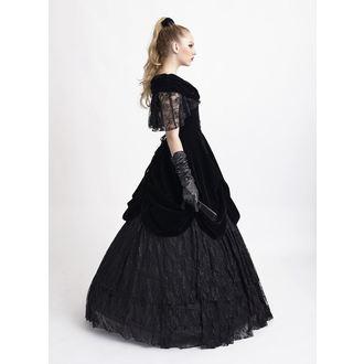 Robe PUNK RAVE - Lady de la Morte, PUNK RAVE