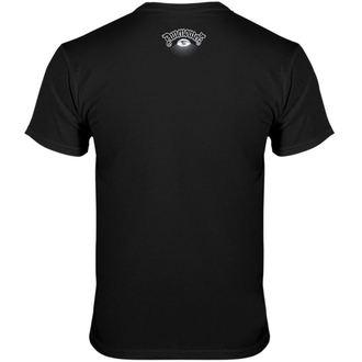 tričko pánské AMENOMEN - THE EXORCIST, AMENOMEN, Exorcist