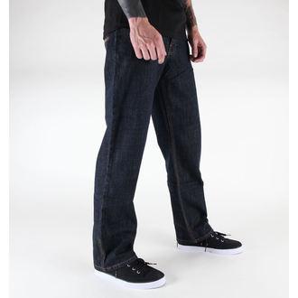 pantalon pour hommes (jean) SPITFIRE, SPITFIRE