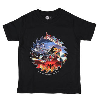 tee-shirt métal pour hommes Judas Priest - Painkiller - Metal-Kids, Metal-Kids, Judas Priest