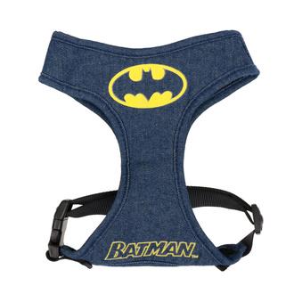 Harnais pour chien BATMAN, CERDÁ, Batman