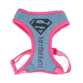 Harnais pour chien SUPERMAN, CERDÁ, Superman