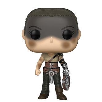 Figurine Mad Max  - Fury Road POP! - Furiosa, POP