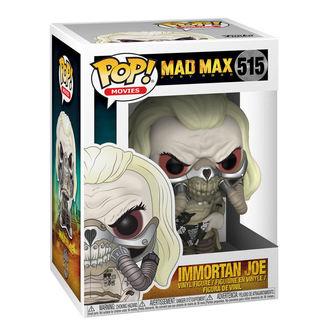 Figurine Mad Max  - Fury Road POP! - Immortan Joe, POP