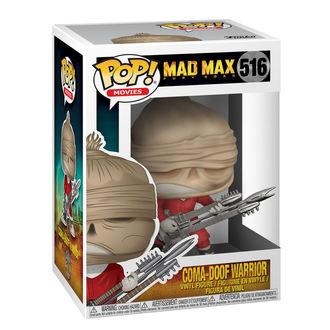 Figurine Mad Max - Fury Road POP! - Coma-Doof, POP