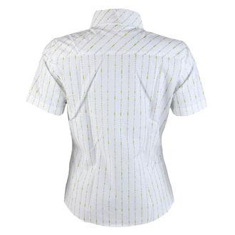 chemise pour femmes HORSEFEATHERS - Bead, HORSEFEATHERS